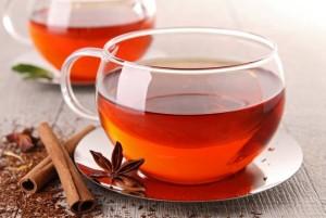 czerwona-herbata